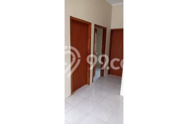 Rumah murah angsuran 2 jt an strategis di ujung Berung Bandung timur 19972771