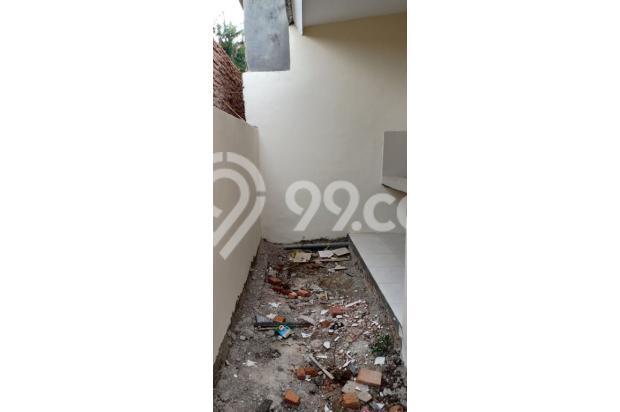 Rumah murah angsuran 2 jt an strategis di ujung Berung Bandung timur 19972869