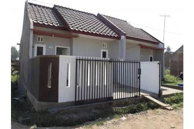 Rumah Murah Hunian Enak 16049152