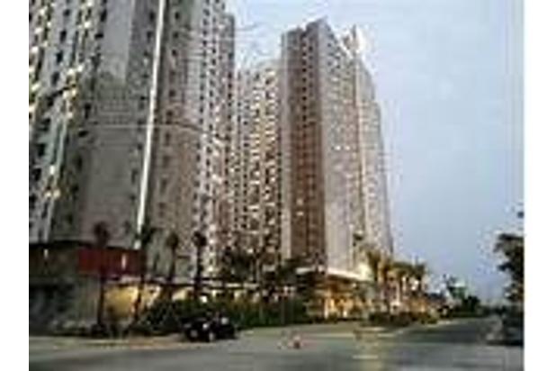 Apartemen Green Bay Tower C, Pluit Jakarta Utara 17996061