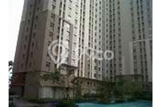 Apartemen Green Bay Tower C, Pluit Jakarta Utara 17996063