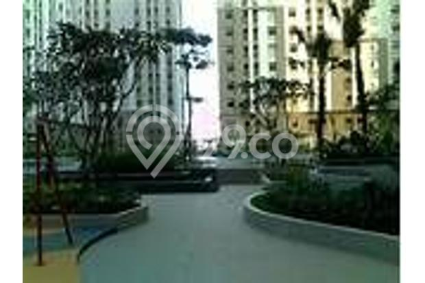 Apartemen Green Bay Tower C, Pluit Jakarta Utara 17996062
