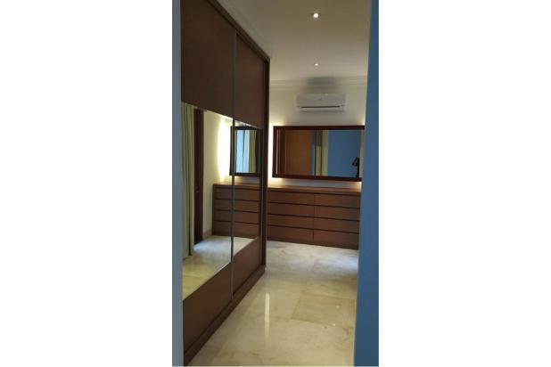BAGUS dan MEWAH, rumah di Jl. Kenanga, Cilandak, Jakarta Selatan 16048959
