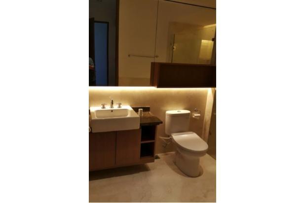 BAGUS dan MEWAH, rumah di Jl. Kenanga, Cilandak, Jakarta Selatan 16048964
