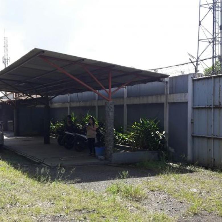 Gudang-Bandung-1