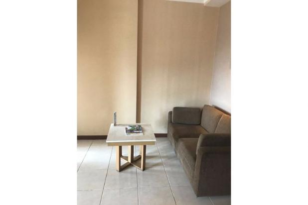Dijual Apartemen Grand Setiabudi Tipe 2 Bedroom dijebol jd Studio 12405608