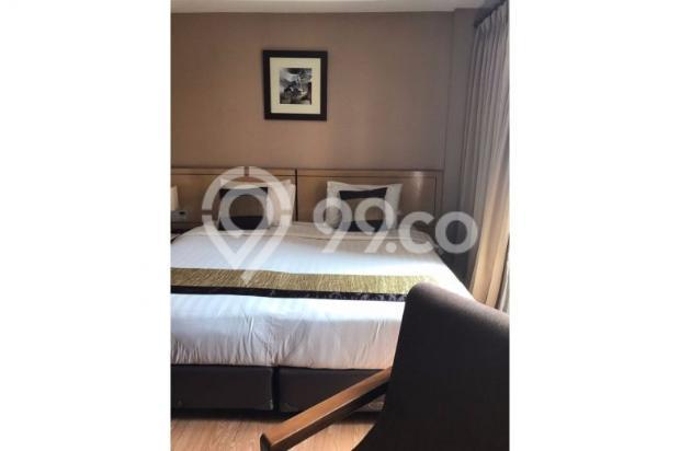 Dijual Apartemen Grand Setiabudi Tipe 2 Bedroom dijebol jd Studio 12405606