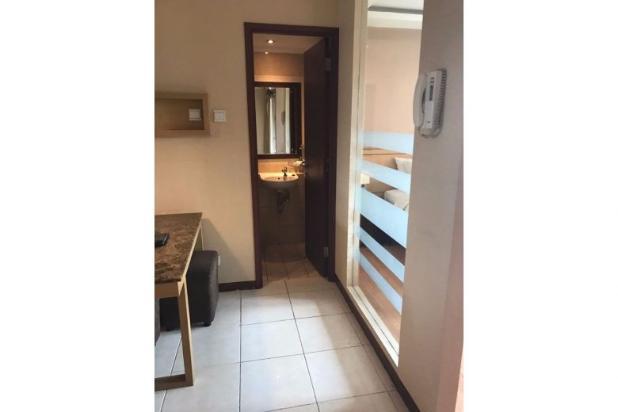 Dijual Apartemen Grand Setiabudi Tipe 2 Bedroom dijebol jd Studio 12405607