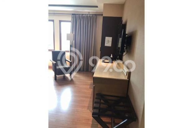 Dijual Apartemen Grand Setiabudi Tipe 2 Bedroom dijebol jd Studio 12405609