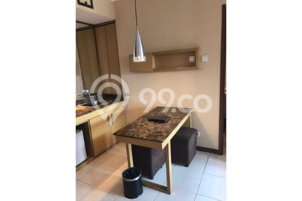 Dijual Apartemen Grand Setiabudi Tipe 2 Bedroom dijebol jd Studio 12405610