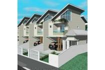 Cluster Termurah di Bandung dengan Design 2 Lantai