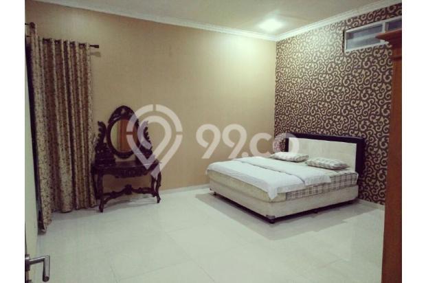 kamar utama 8825018