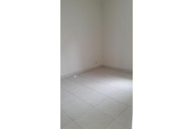 Rumah di Puspita Loka BSD City, Ready 4 Unit 7607771