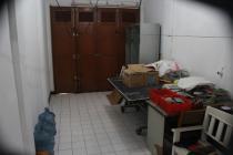 Rumah Mekar Wangi Siap Huni LT:240 LB:150