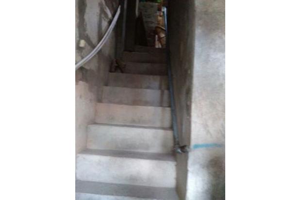 Dijual Rumah di lokasi Strategis pinggir jalan raya Geger Kalong,, 7340390