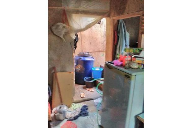 Dijual Rumah di lokasi Strategis pinggir jalan raya Geger Kalong,, 7340392