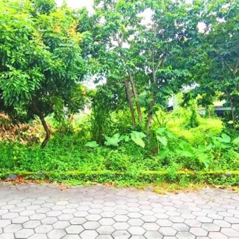 Tanah di Condong Catur Jalan Anggajaya Dekat UPN