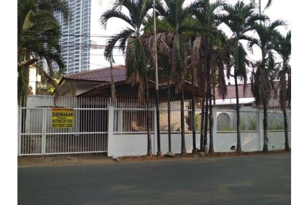 Rp25,7mily Rumah Dijual