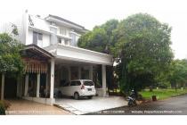 Dijual Rumah mewah bangunan berkualitas di Sunrise Paradise Grand Wisata