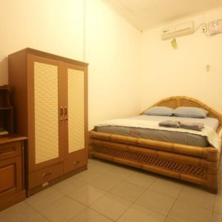 Hotel-Serang-4