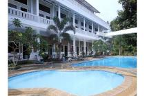 Hotel-Serang-3