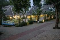 Hotel-Serang-6
