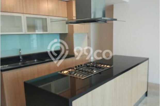 Dijual Apartemen Setiabudi Sky Garden 3 Bedroom Unfurnished 13426336