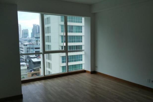Dijual Apartemen Setiabudi Sky Garden 3 Bedroom Unfurnished 13426334