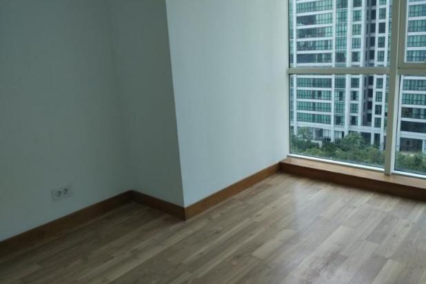 Dijual Apartemen Setiabudi Sky Garden 3 Bedroom Unfurnished 13426335
