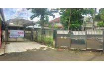 Rumah Dijual Dalam Komplek di Duren Tiga - Jakarta Selatan