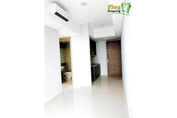Hot Price! Recommend Harga Termurah! 2BR Taman Anggrek Residences