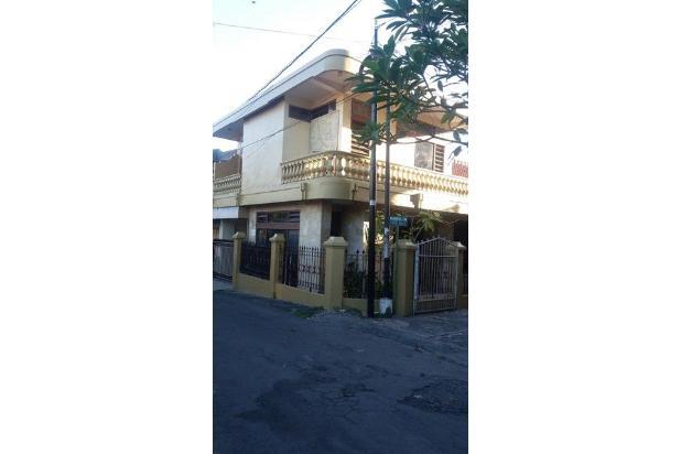 Rp35jt Rumah Dijual