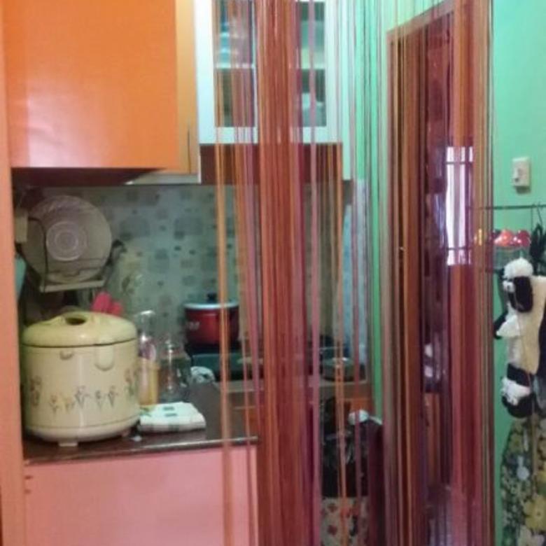 Dijual Rumah Siap Huni Bintar Raya,745 Jutaan