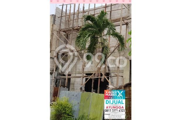 rumahh cantik modern minimalis 16577871