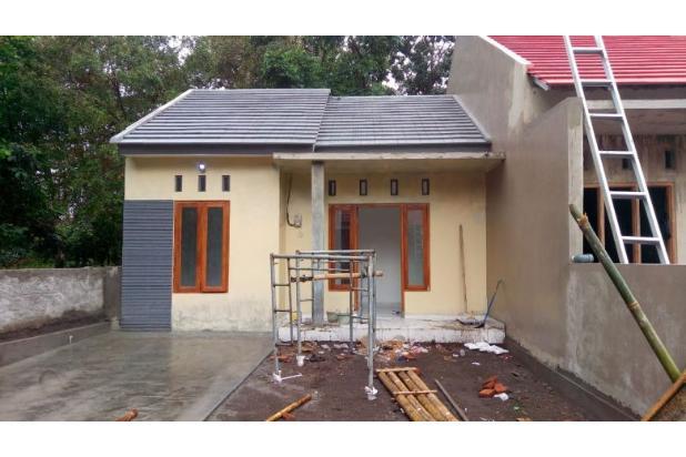 Kami Berikan Banyak Kemudahan, Harga Murah, Kualitas Bagus 16509703