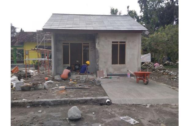 Kami Berikan Banyak Kemudahan, Harga Murah, Kualitas Bagus 16509701