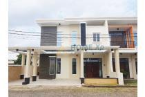 Dijual Cluster Elite,Grand Perdana Residencen,Harga Murah.