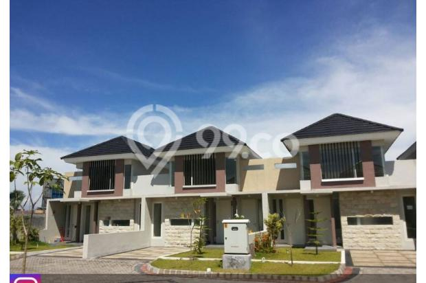 Safira Juanda Resort Type Snowdrop 15424293