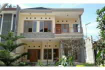 Turun Harga Rumah baru di Pasteur Bandung,tol Pasteur,Maranatha Murah