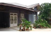 Dijual Super Cepat Rumah (Furnished)  di Jalan Wika Jagakarsa JakSel