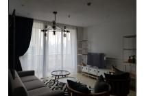 Apartment The Grove at Rasuna Epicentrum 2+1 Bedrooms Full Furnished