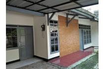 Disewa Rumah Cocok Untuk Kantor di Pasir Jaya Bandung