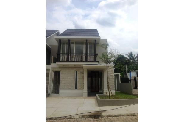 Rp5,3mily Rumah Dijual