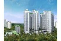 Disewakan apartemen capitol Jakarta Pusat