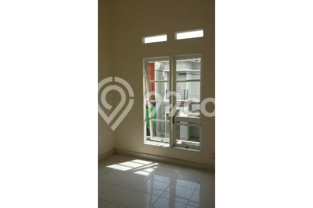 Dijual Rumah di Kompleks Berlian Residence  4428080