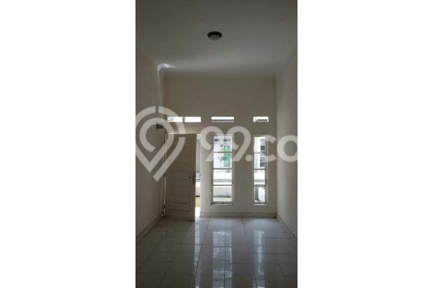 Dijual Rumah di Kompleks Berlian Residence  4428082