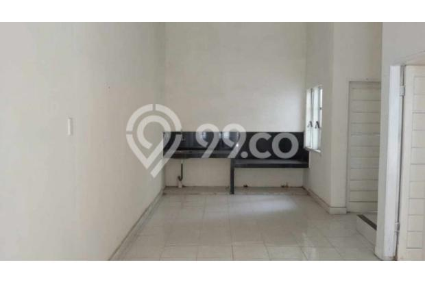 Dijual Rumah di Kompleks Berlian Residence  4428088