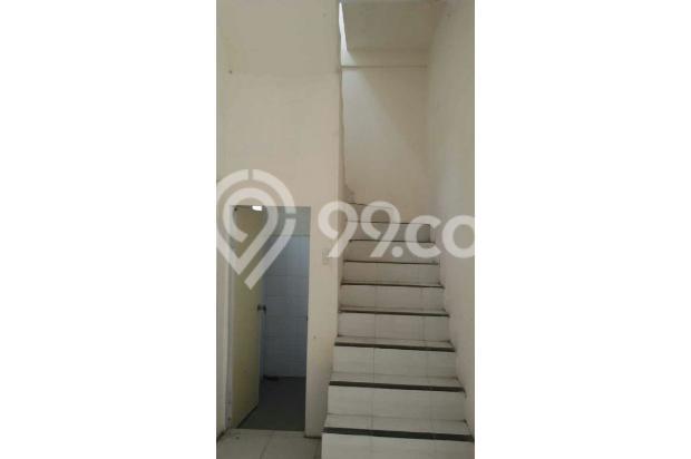 Dijual Rumah di Kompleks Berlian Residence  4428090