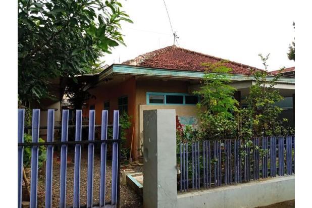 Rp475jt Rumah Dijual