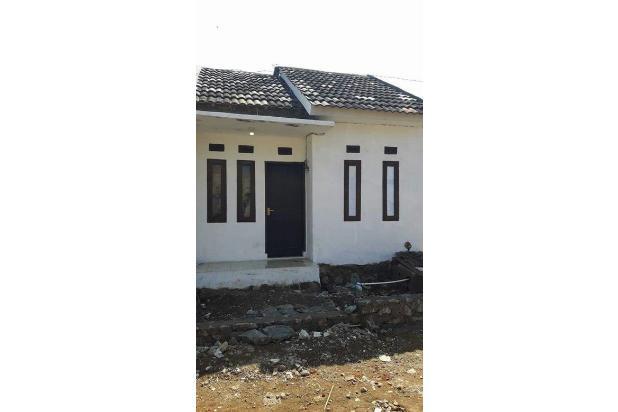 Rumah murah Cibaduyut berkualitas hanya 100 juta an 13688177
